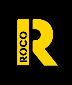 ROCO IS COMING