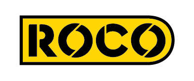 New Products to The ROCO Range