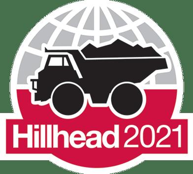 Hillhead Logo Exhibition Show