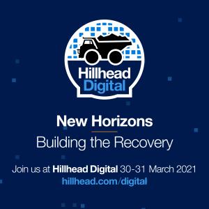Hillhead Exhibtion 2021